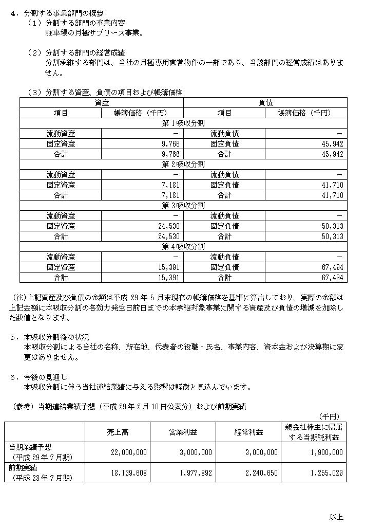 20170704_bunkatsu4.png
