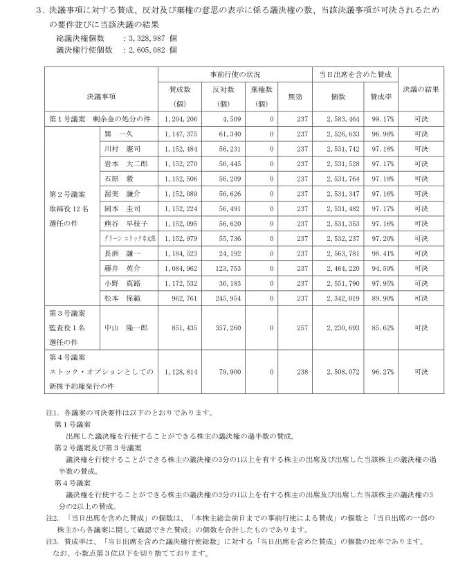 result_2.PNG