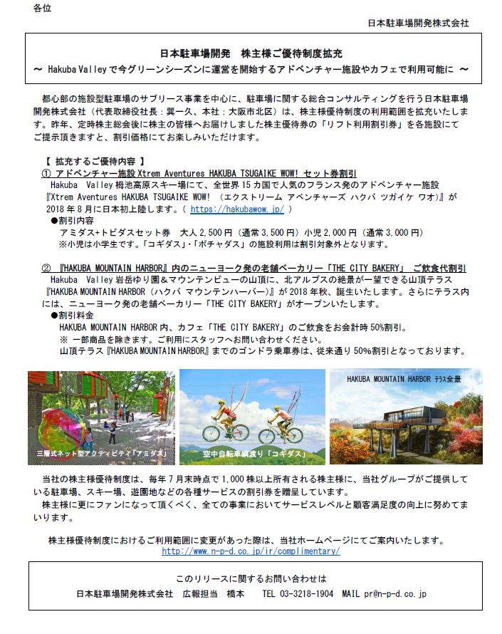 SnapCrab_NoName_2018-7-30_16-42-12_No-00.png